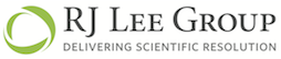 RJ Lee Group logo